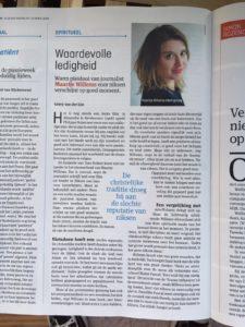 https://www.elsevierweekblad.nl/kennis/achtergrond/2020/04/de-kunst-van-het-niksen-200217w/
